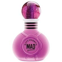 Katy Perry Mad Potion - Eau de parfum  50 ml