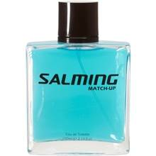 Salming Arctic Cool - Eau de toilette (Edt) Spray 100 ml