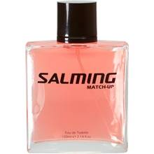 Salming Fire on Ice - Eau de toilette (Edt) Spray 100 ml