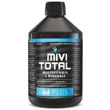 Bringwell Mivitotal plus  500 ml