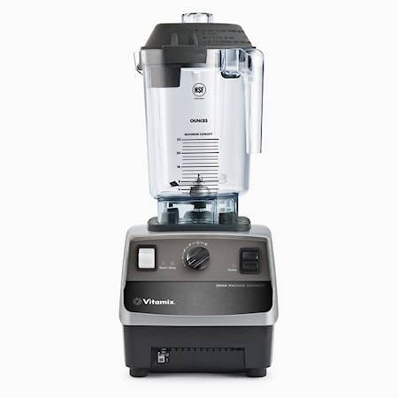 Vitamix Drink Machine Advance, Hopea