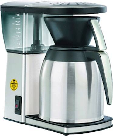 Melitta Aroma Excellent Steel Therm
