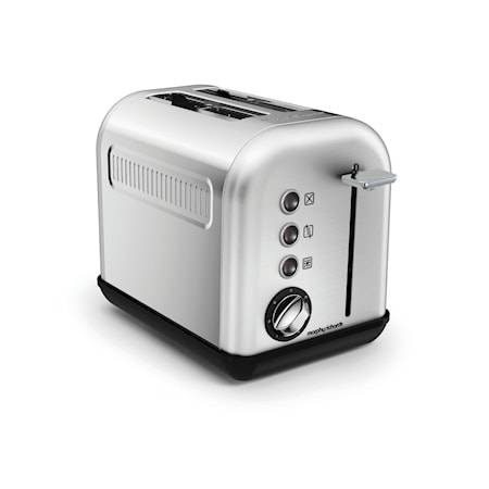 Morphy Richards Accent Hopea 2 Viipaletta