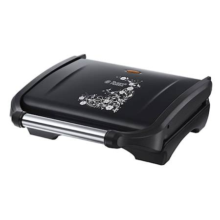 Russell Hobbs Legacy Floral grilli
