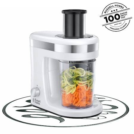 Russell Hobbs Spiralizer Ultimate 2381056