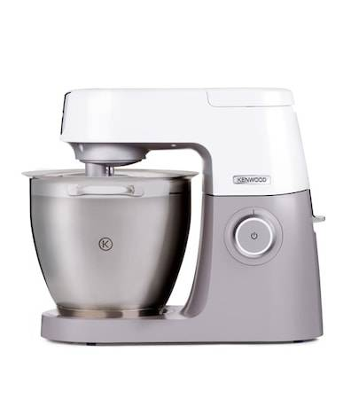 Kenwood KVL6010T - CHEF SENSE XL