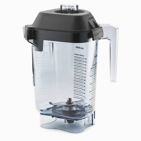 Vitamix Advance Kannu 2 L, gradering 0.9L