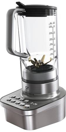 Electrolux ESB9400 Masterpiece Collection Blenderi 2,2L