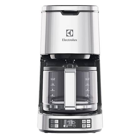 Electrolux EKF7800 Expressionist Collection Kahvinkeitin 1,6L