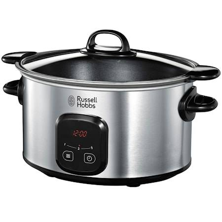 Russell Hobbs Slow Cooker Cook@Home 22750-56