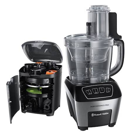 Russell Hobbs Professional Monitoimikone