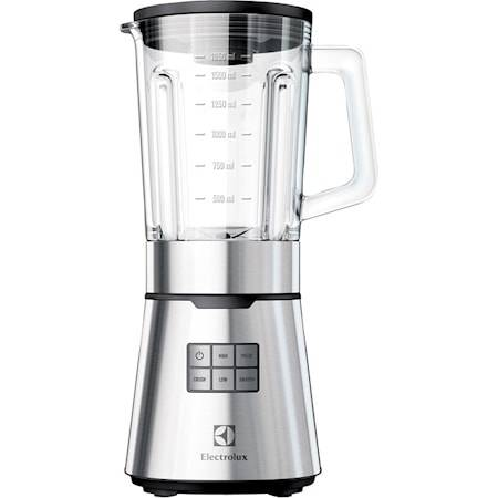 Electrolux ESB7300S Expressionist Collection Tehosekoitin 1,65L