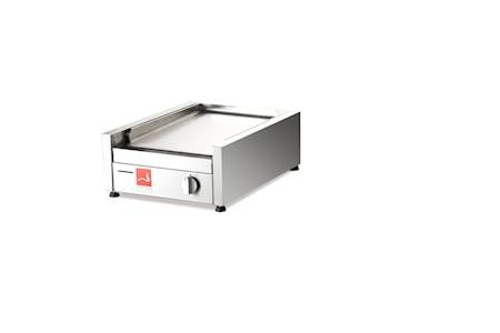 Airone Smooth Griddle unit 30