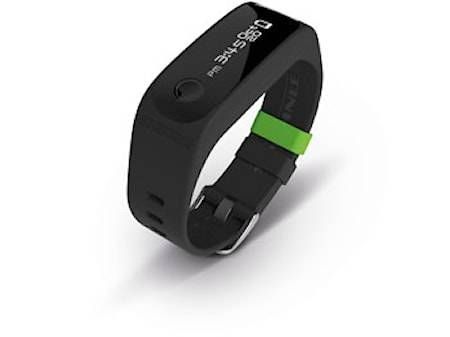 SOEHNLE Fitness Tracker Fit Connect100