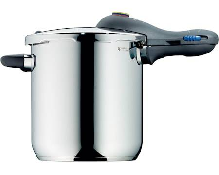 WMF Perfect Plus Painekeitin 8,5 l