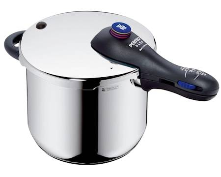 WMF Perfect Plus Painekeitin 6,5 l