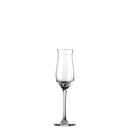 Rosenthal DiVino Grappa 10 cl 6-pack