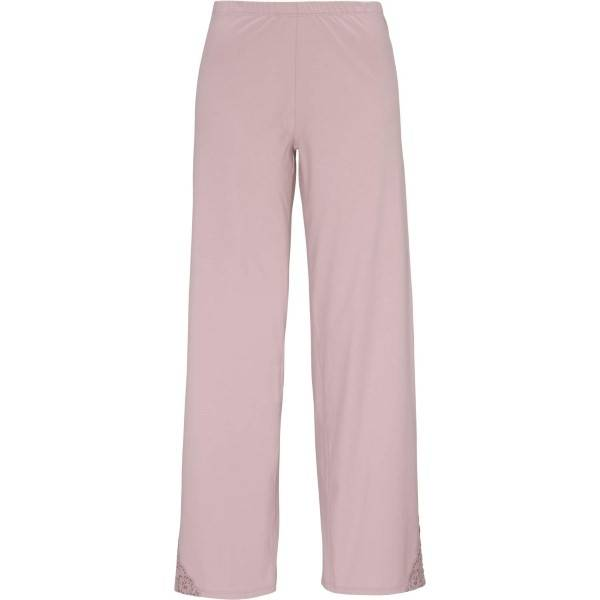 Swegmark Dream Soft Pyjama Pants - Pink