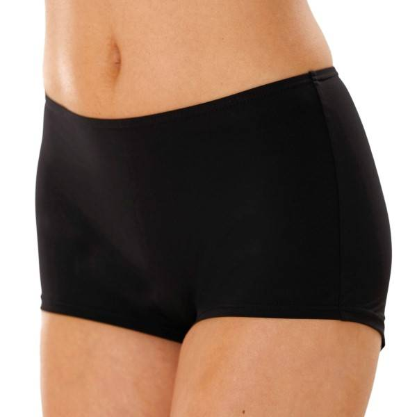 Miss Mary of Sweden Miss Mary Boxer Brief - Black