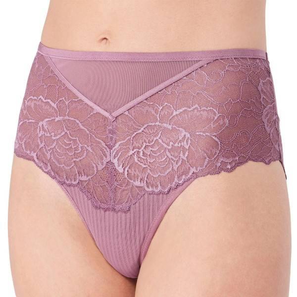 Triumph Peony Florale Maxi - Ancientpink - 46