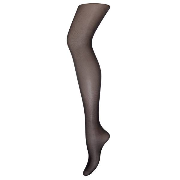Pierre Robert Hold-In Tights 20 - Black