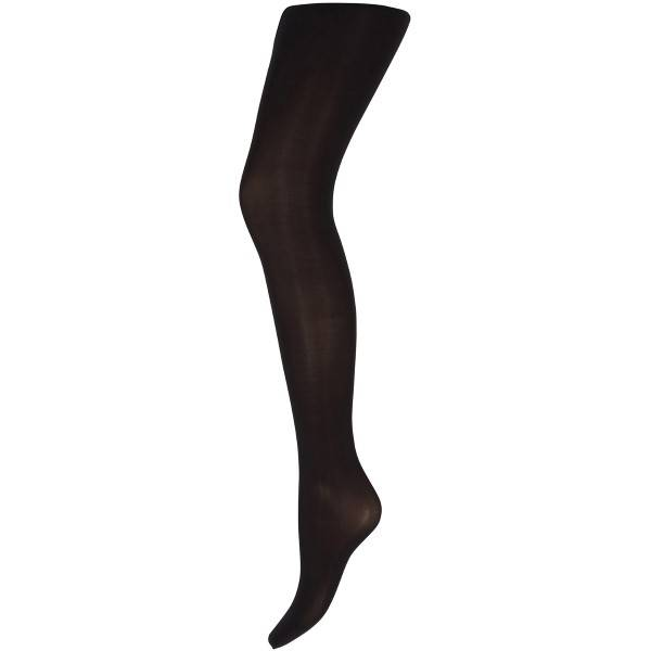 Decoy Tights 30 Den Perfect Fit - Black