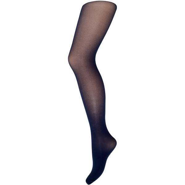 Decoy Tights 30 Den Perfect Fit - Blue