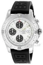 Breitling A1338811-G804-152S-A20S.1 Colt Chronograph Automatic Kerma/Kumi A1338811-G804-152S-A20S.1