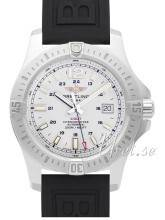 Breitling A1738811-G791-152S-A20S.1 Colt 44 Automatic Hopea/Kumi A1738811-G791-152S-A20S.1