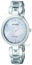 Citizen EM0420-89D Dress Hopea/Teräs Ø29 mm EM0420-89D