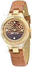 Just Cavalli R7251215502 Monivärinen/Nahka Ø35 mm R7251215502