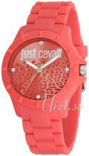 Just Cavalli R7253599503 Pinkki/Kumi Ø40 mm R7253599503