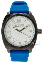 Kenneth Cole RK1361 Reaction Hopea/Kumi Ø50 mm RK1361
