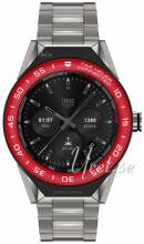 TAG Heuer SBF8A8015.10BF0608 Connected Modular 45 LCD/Titaani Ø45 mm SBF8A8015.10BF0608
