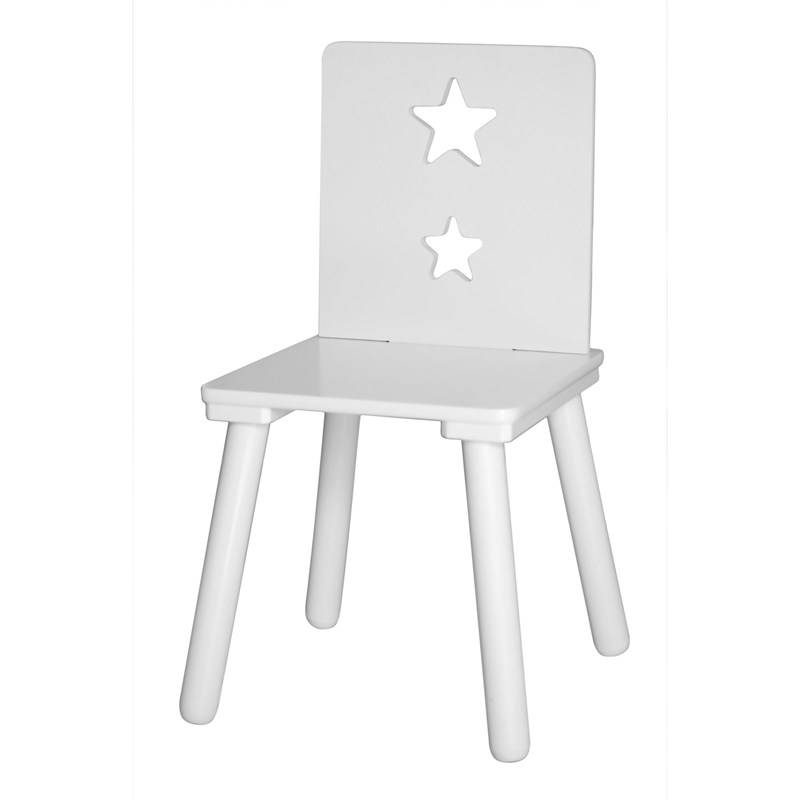 Kids Concept Chair Star