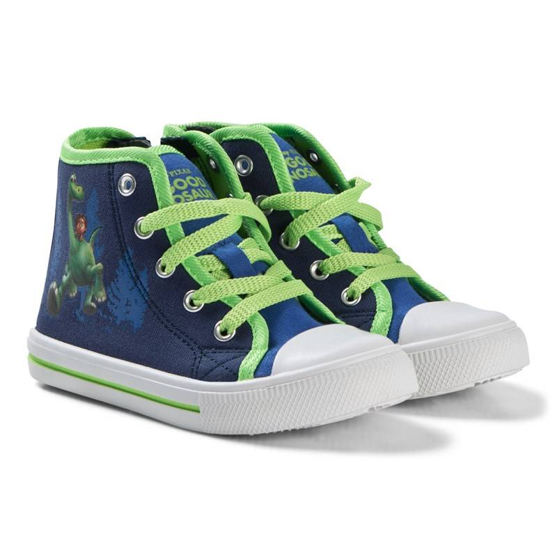 Disney High Sneakers, Laivastonsininen28 EU