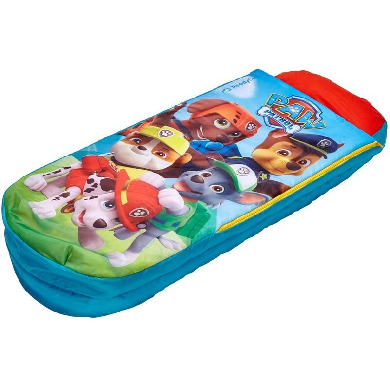 ReadyBed Paw Patrol, Junior, ReadyBed