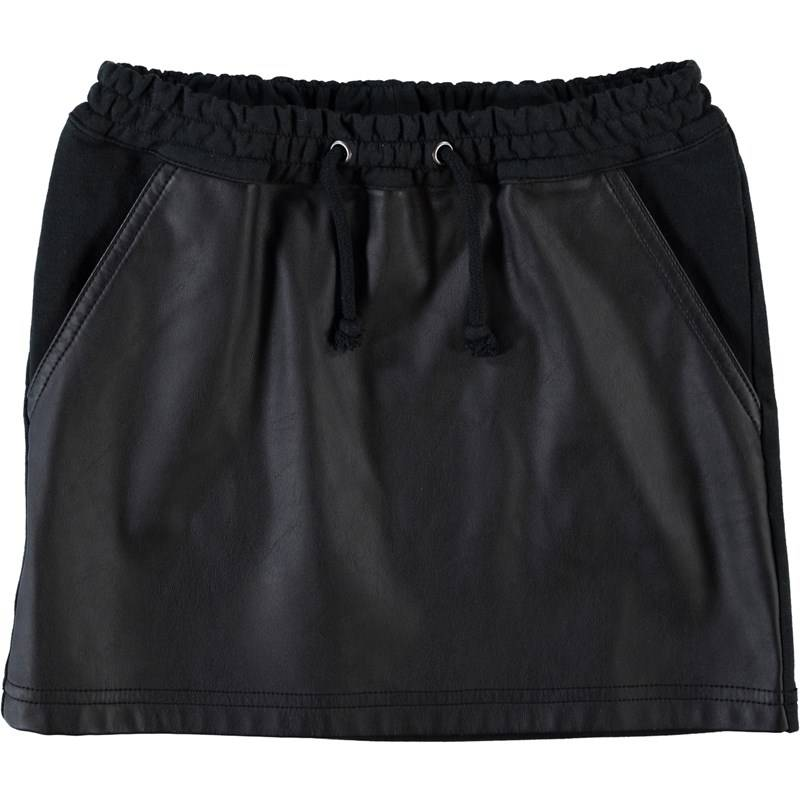 Name It Hame, Batty, Kids, Black110 cm