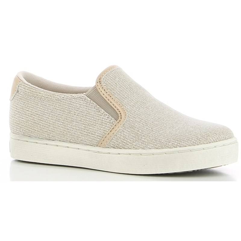 SPROX Tennarit, Slip on, Beige28 EU