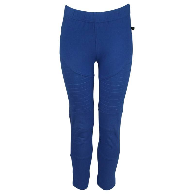 The BRAND MC Tight Blue56/62