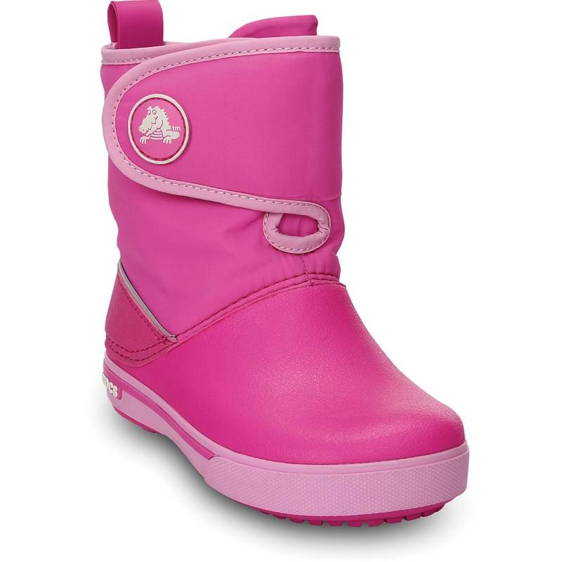 Crocs Saappaat, Gust Boot35 (J3)