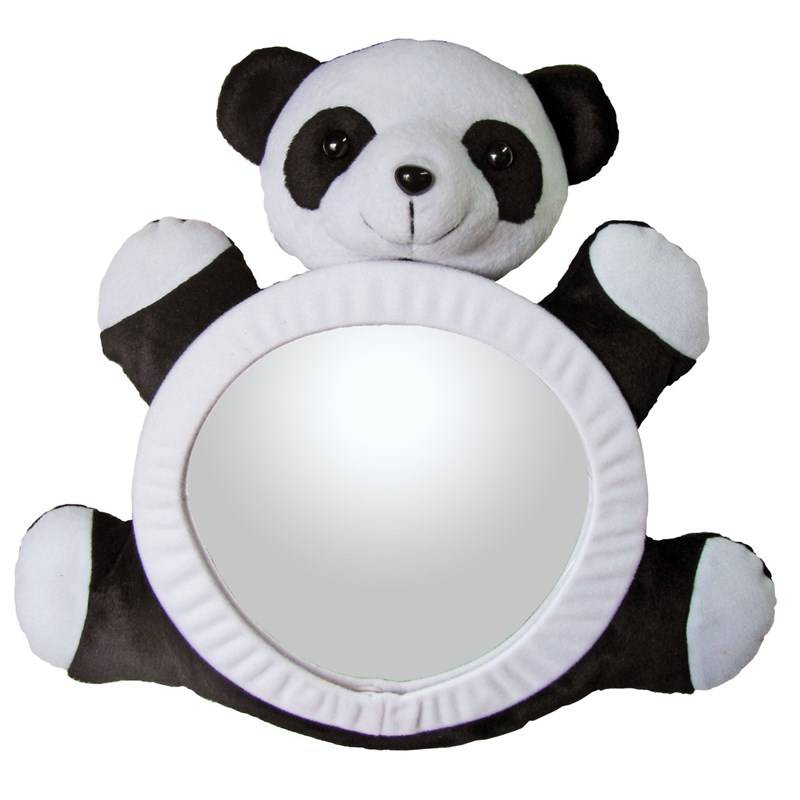Carlobaby Peili Bearview Panda