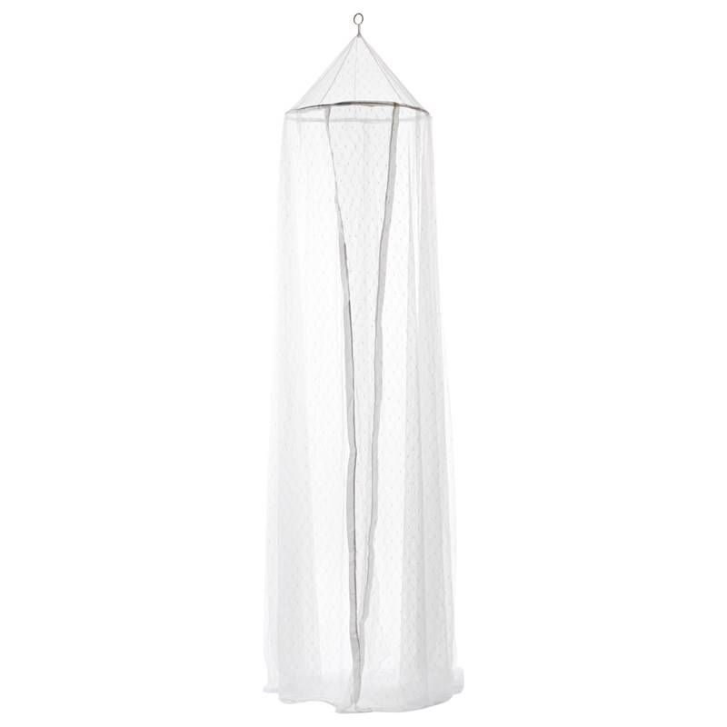 JOX Canopy White