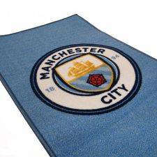 merchandise Manchester City Matto