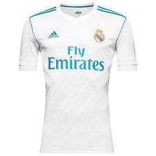adidas Real Madrid Kotipaita 2017/18