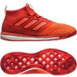 adidas ACE Tango 17.1 Boost Trainer Pyro Storm - Punainen/Oranssi/Musta