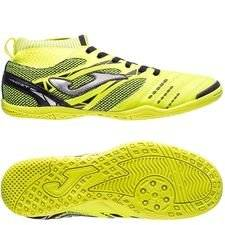 Joma Knit IN - Neon
