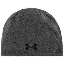 Under Armour Fleece Pipo - Harmaa