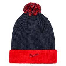Nike Paris Saint Germain Pipo - Navy/Punainen