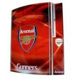 merchandise Arsenal PS3 Skin